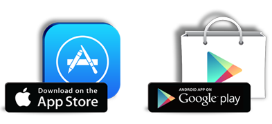 home_appstores