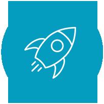 rocket_icon